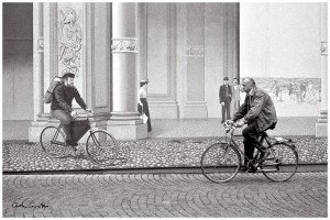intruso_in_bici